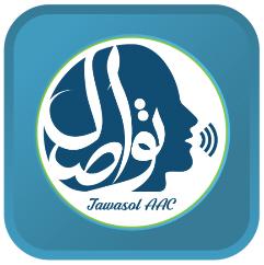 tawasol aac app