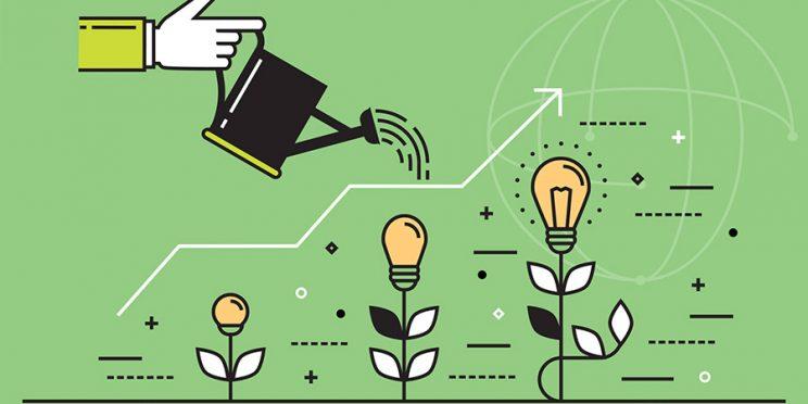 Assistive Technology Innovation Program