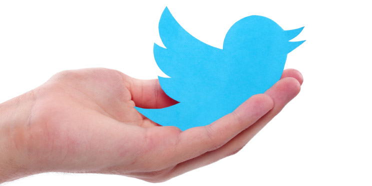 Making Social Media Accessible for All – Twitter